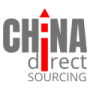China Direct Sourcing